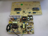 I-INC IH282HPBUFN24 HSG1065 POWER SUPPLY BOARD FSP120-4PI03 / 3BS0209413GP / 70-21281601G090