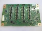 SONY, XBR-55X900B, LED DRIVER, SYU553TE, 14STO32M-A01