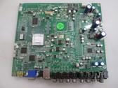 PROVIEW RX-326 MAIN BOARD 200-100-HX276-E / 899-001-RX326XU-CM
