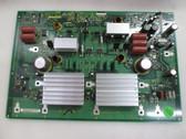 PIONEER PDP-4351HD XDRIVE ASSY ANP2059-B / AWV2178