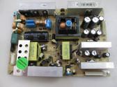 VIEWSONIC N2635W-2M POWER SUPPLY BOARD OPVP-0028 / 2200226027P