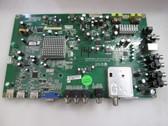 VIEWSONIC N2635W-2M MAIN BOARD JC268XX63UA / 2202533401P / 6201-7026457661