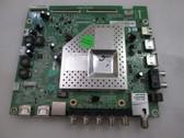 VIZIO E550I-A0 MAIN BOARD 0171-2271-4903 / 3655-0812-0150