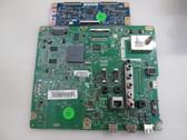 SAMSUNG UN50EH5300FXZA MAIN & T-CON BOARD SET BN41-01812A & T500HVF02.2 / BN94-07162W & 5550T12C09