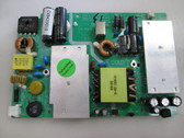 INSIGNIA NS-40DSNA14 POWER SUPPLY BOARD CVB42001