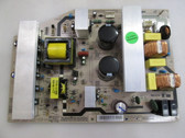 SAMSUNG HLS5679WX/XAA POWER SUPPLY BOARD PSPD151A01A / BP96-01494A