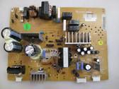 MITSUBISHI WD-57731 POWER SUPPLY BOARD 211A83401 / 934C228003