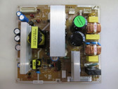 SAMSUNG HL61A750A1FXZA POWER SUPPLY PN082DPS-VF(A) / BP44-01001A