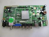 UPSTAR P24EWT MAIN BOARD T.RSC8.3B 11045 / 1A2G1548