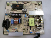 SAMSUNG LS23EMNKUYD/ZA POWER SUPPLY BOARD IP-58155A / BN44-00226E