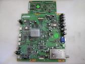 WESTINGHOUSE TX-42F430S MAIN & T-CON BOARD SET 48.70E01.01A & V420H1-C07 / 5570E01001 & 35-D016630