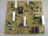 SANYO DP55D33 POWER SUPPLY BOARD 4H.B1950.011/A4 / N0AB3ZK00001