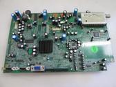 MEMOREX MLT3221 MAIN BOARD 200-107-GT321XA-EH / 899-KR1-BF3217XA2H