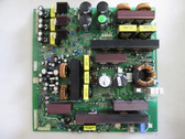 AKAI PDP4290 POWER SUPPLY BOARD PSA421 / PSPD421701A / AA98-00188A
