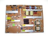 SAMSUNG LN52A550P3FXZA POWER SUPPLY BOARD IP-361135A / BN44-00200A