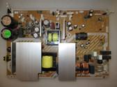 PANASONIC TH-42PX60U POWER SUPPLY BOARD TNPA3911 / TXN/P1BJTU (CHIPPED)