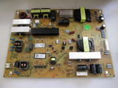SONY XBR-65X850B POWER SUPPLY BOARD 1-893-297-21 / APS-369/C(CH) / 1-474-595-11
