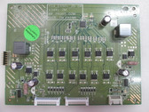 VIZIO E550I-B2 LED DRIVER 48.76Q05.02M / 55.76Q02.001G