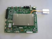 VIZIO P602UI-B3 MAIN BOARD 1P-0149J00-6012 / 0160CAP06E00