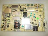 SHARP LC-80LE650U POWER SUPPLY BOARD DPS-237DPA / RUNTKB090WJQZ