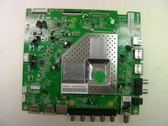 VIZIO E470i-A0 MAIN BOARD 0171-2271-5032 / 3647-0852-0150 (SERIAL#: LATKOCBP)