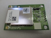 VIZIO P552UI-B2 WIFI MODULE 48DAUK02.0GB / DAUK-W8812