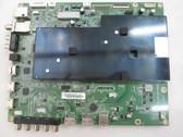 VIZIO P502UI-B1E MAIN BOARD 715G6924-M01-000-005T / 756XECB0TK004