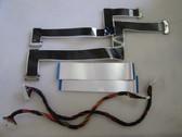 VIZIO M602I-B3 MISC CABLES