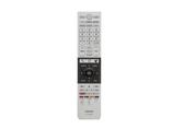 TOSHIBA 3D SMART TV REMOTE CONTROL CT-90461