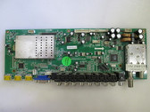 APEX LD4088 MAIN BOARD CV119Q / 1007H1414