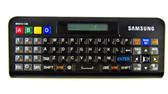 SAMSUNG QWERTY REMOTE CONTROL BN59-01134B
