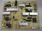 This Sony 880400E00-065-G DPS-248BPA Power Supply is used in the TV models: Sony KDL-70R550A,