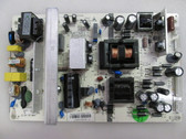 POLAROID DE550M3N4AU-YA4 POWER SUPPLY MIP550D-TF1 (MXMIP550D-TF1 )