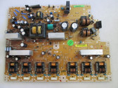 SANSUI CEF286A HDLCDV320 POWER SUPPLY