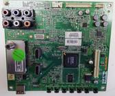 SANYO DP40142 MAIN BOARD  SSD42T VTV-L42612 / 431C5369L21 / 461C5369L21