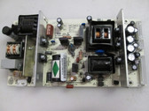This Apex MP738 PSU is used in LD3288M. Part Number: MP738. Type: LED/LCD, Power Supply, 32""