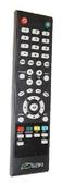 Seiki Remote Control 845-045-03B01