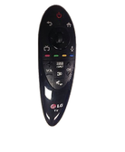 LG SMART MAGIC REMOTE CONTROL AN-MR500G
