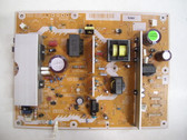"""This Panasonic LSEP1287ANHB PSU is used in TC-P42S2. Part Number: LSEP1287ANHB. Type: Plasma, Power Supply, 42"""""""