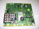 This Panasonic TNPH0721AC Main BD is used in TH-50PZ85U. Part Number: TNPH0721AC. Type: Plasma, Main Board, 50""