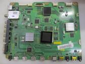 "This Samsung BN94-03313V|BN41-01351B Main BD is used in PN50C8000YF. Part Number: BN94-03313V, Board Number: BN41-01351B. Type: Plasma, Main Board, 50"""
