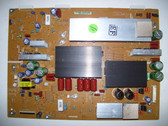 "This Samsung LJ92-01867A|LJ41-10170A X/Y-Sus is used in PN51E490B4F. Part Number: LJ92-01867A, Board Number: LJ41-10170A. Type: Plasma, X/Y-Sustain Board, 51"""