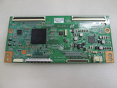 """This Sony LJ94-03895J