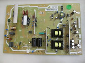 """This Vizio 056.04219.6021G