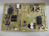 """This Vizio 056.04224.0021