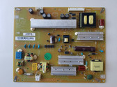 """This Vizio 056.04167.6071, 056041676071, PA-3171-5W1, 815565 PSU is used in E55-C2. Part Number: 056.04167.6071, 056041676071, Board Number: PA-3171-5W1, 815565. Type: LED/LCD, 55"""""""