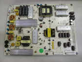 """This Vizio 09-60CAP090-00