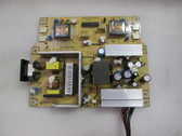 SAMSUNG, BN44-00116A, IP-48135T, LS19DOCSS/XAA, POWER SUPPLY