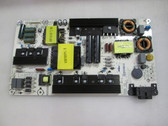 HISENSE, 178744, RSAG7.820.6106/ROH, 55H6B, POWER SUPPLY