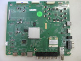 This Vizio 0160CAP03100|1P-013CX00-2011|1P-013CJ00-2011 Main BD is used in E600I-B3. Part Number: 0160CAP03100, Board Number: 1P-013CX00-2011, 1P-013CJ00-2011. Type: LED/LCD, Main Board, 60""